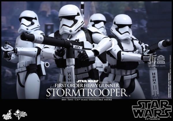 ht-starwars-First Order-stormtrooper