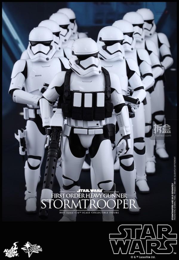 ht-starwars-First Order-stormtrooper (7)