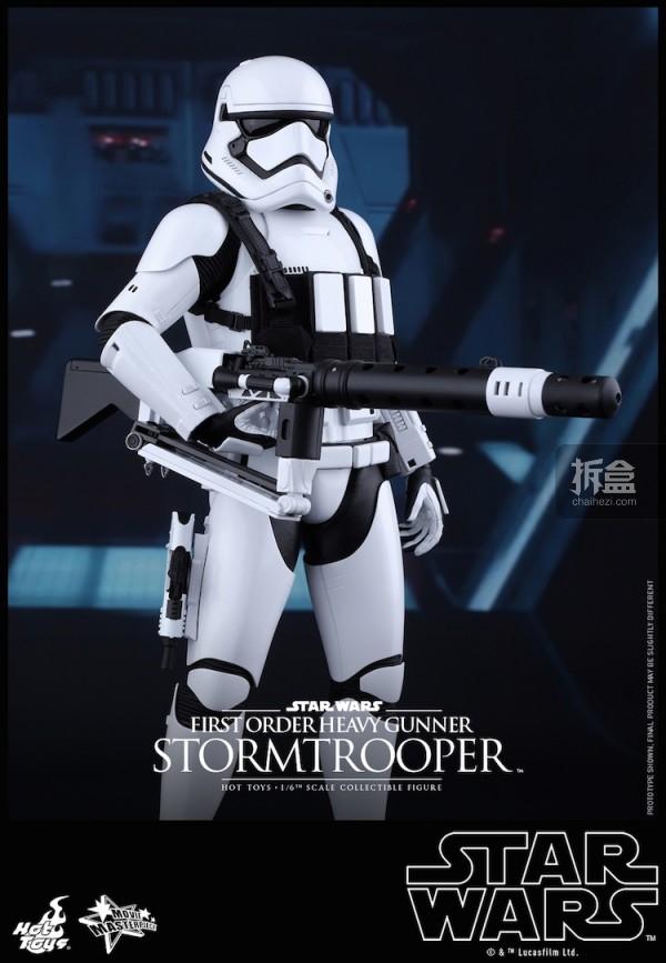 ht-starwars-First Order-stormtrooper (8)