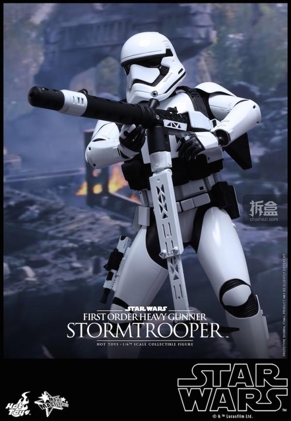 ht-starwars-First Order-stormtrooper (9)