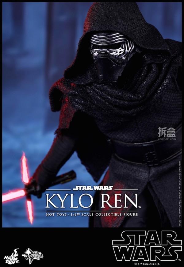 ht-starwars-Kylo Ren (15)