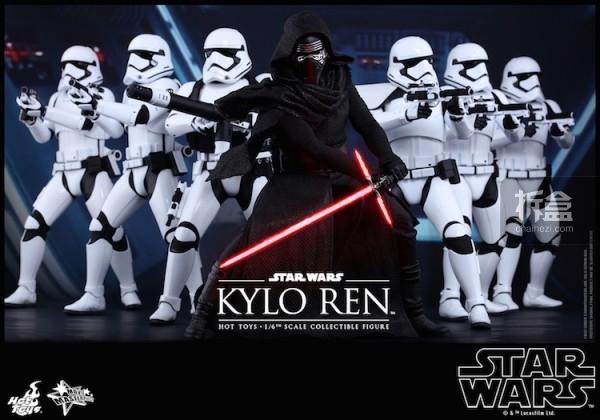 ht-starwars-Kylo Ren (4)