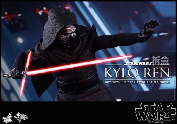 ht-starwars-Kylo Ren (9)