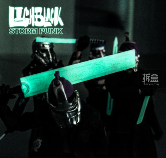 lighblack-storm punk-preview (11)