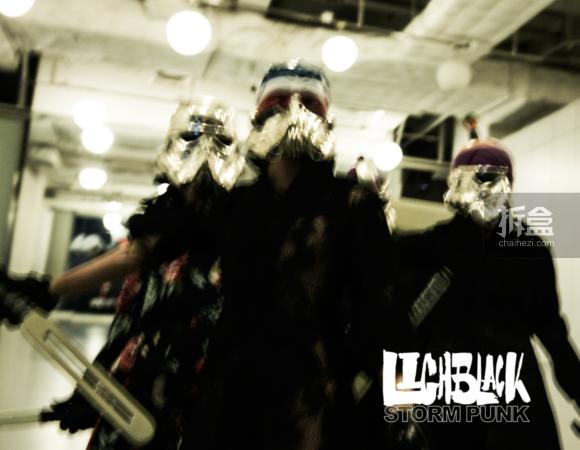 lighblack-storm punk-preview (5)