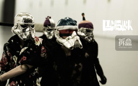lighblack-storm punk-preview (7)