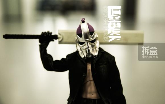 lighblack-storm punk-preview (8)