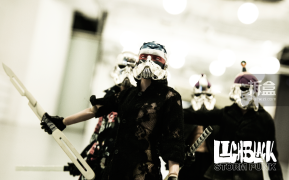 lighblack-storm punk-preview (9)
