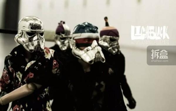 lighblack-strom-punk-onsale-001