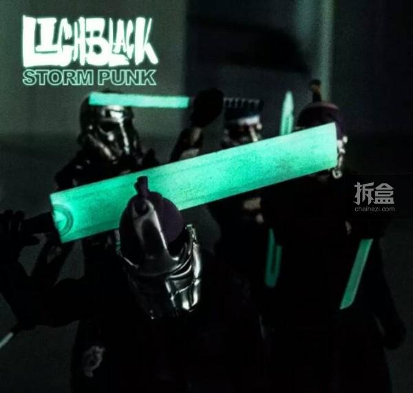 lighblack-strom-punk-onsale-004