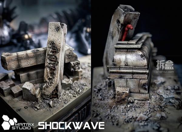 matrix-shockwave-8