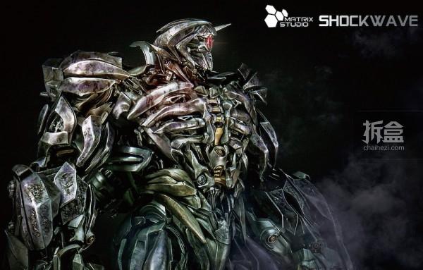 matrix-shockwave-9