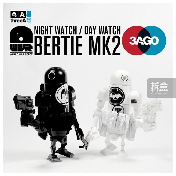 night-day-bertie-mk2