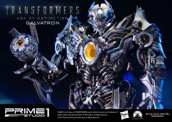 p1s-tf-galvatron18