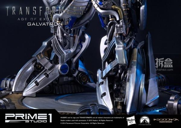 p1s-tf-galvatron21