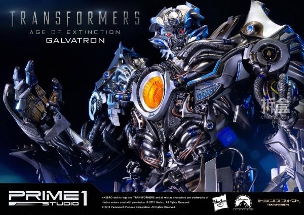 p1s-tf-galvatron24
