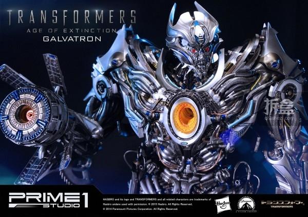 p1s-tf-galvatron25