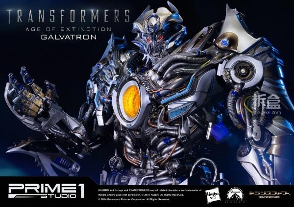 p1s-tf-galvatron4