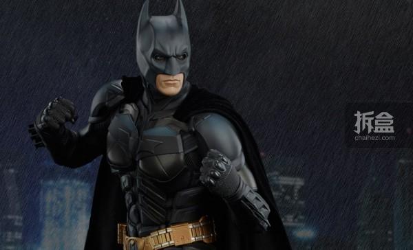 sideshow-batman-dk-PF