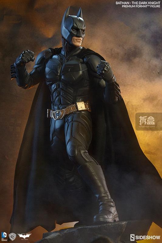 sideshow-batman-dk-PF(1)