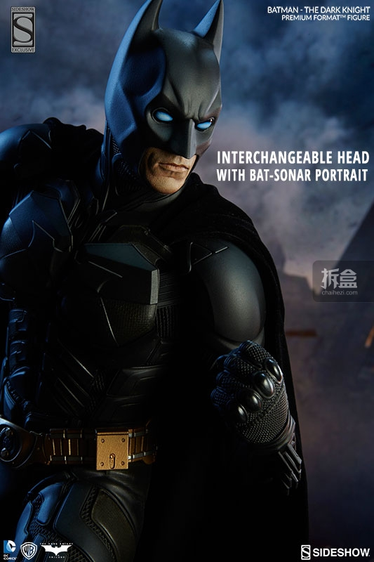 sideshow-batman-dk-PF(10)