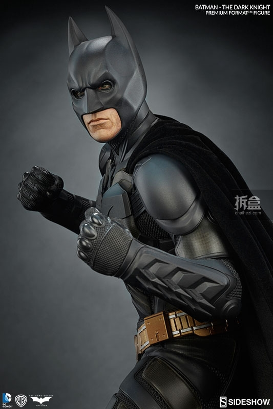 sideshow-batman-dk-PF(7)