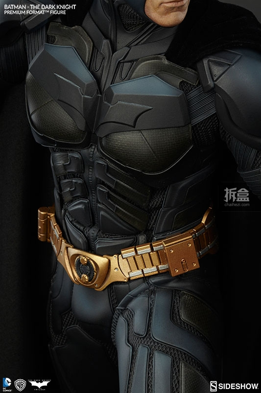 sideshow-batman-dk-PF(8)
