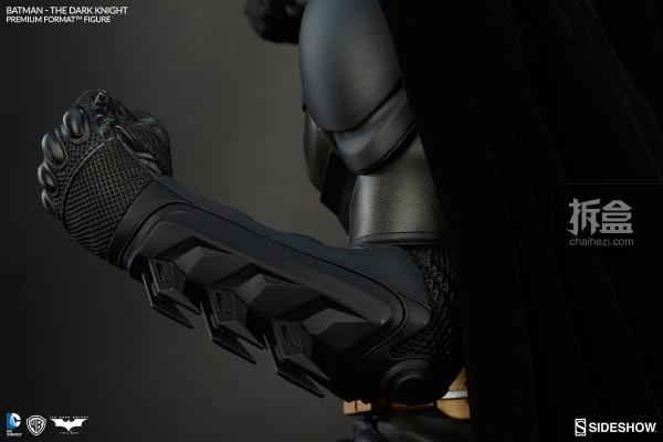sideshow-batman-dk-PF(9)