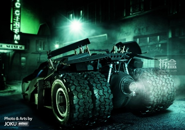 soap-batmobile-cicf-003