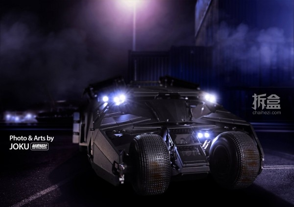 soap-batmobile-cicf-004