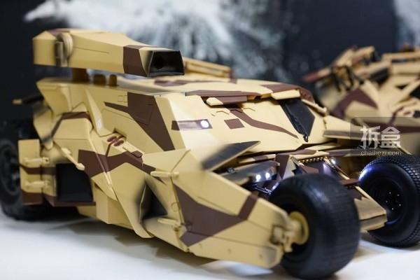 soap-batmobile-cicf-006