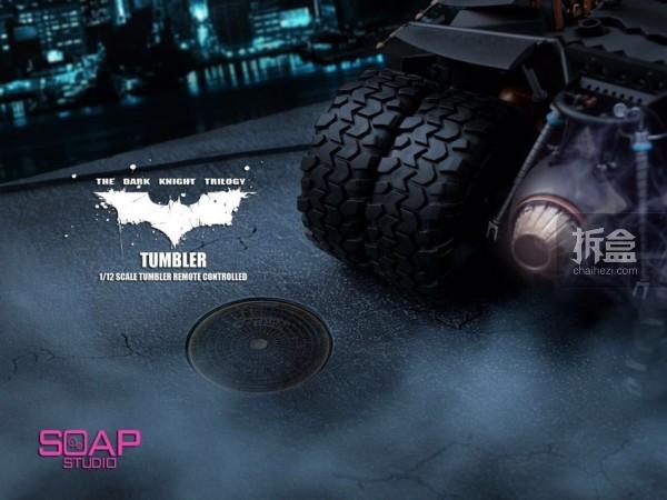 soap-batmobile-cicf-008