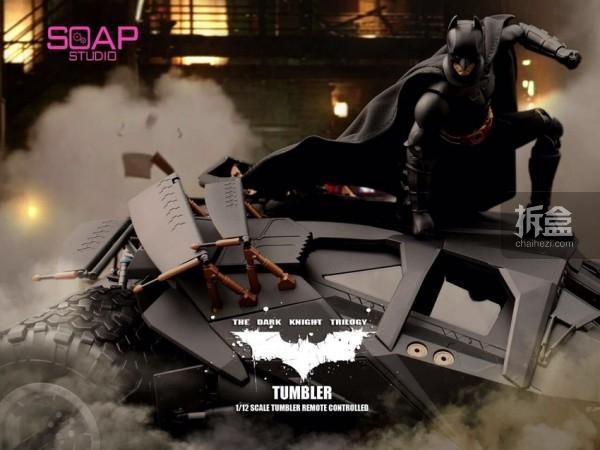 soap-batmobile-cicf-009