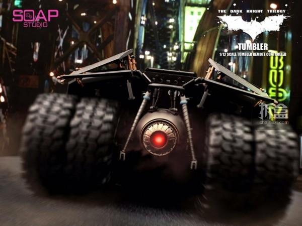 soap-batmobile-cicf-010