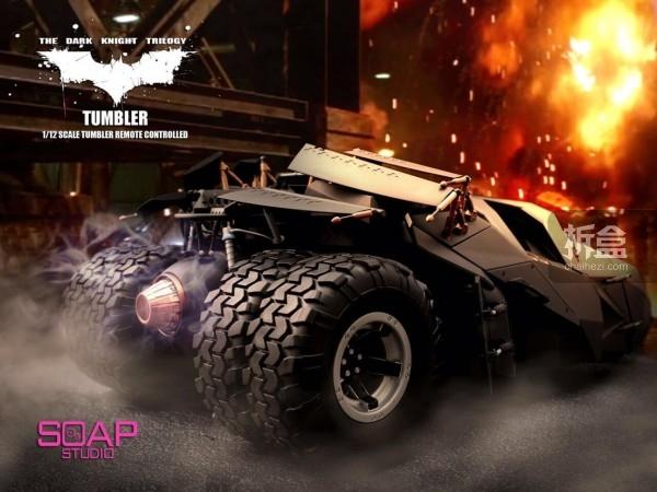 soap-batmobile-cicf-012
