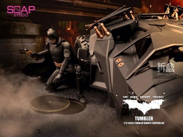 soap-batmobile-cicf-014