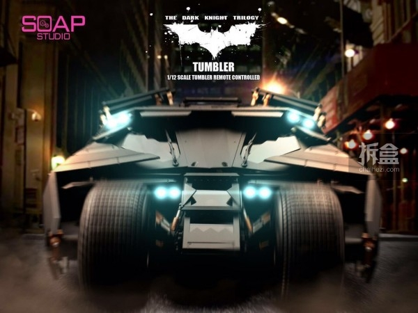 soap-batmobile-cicf-016