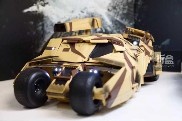 soap-batmobile-cicf-020