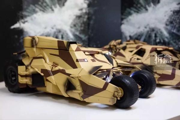 soap-batmobile-cicf-022