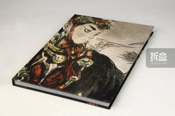 threezero-zaodao-book-preview(0)