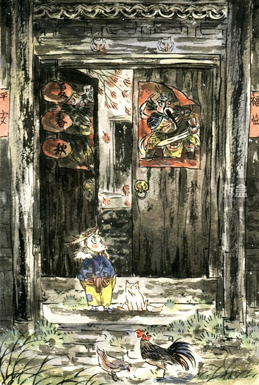 threezero-zaodao-book-preview(19)