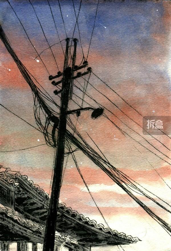 threezero-zaodao-book-preview(4)
