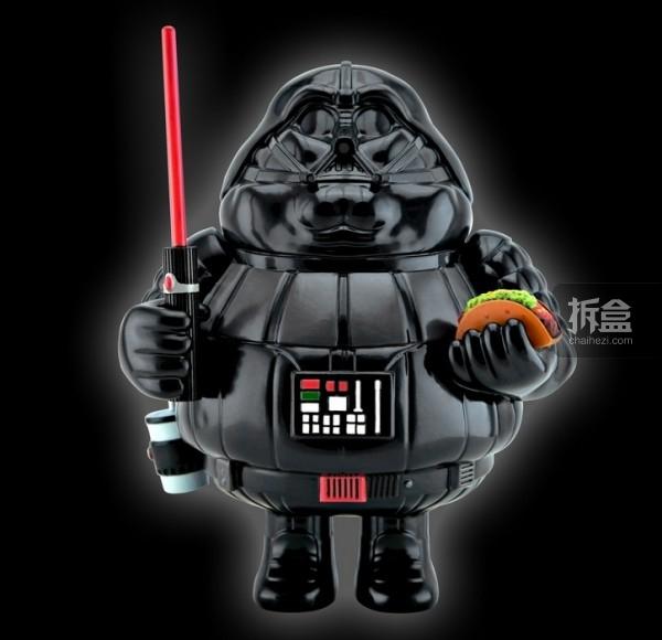 vtss0-starwar-dark lord011