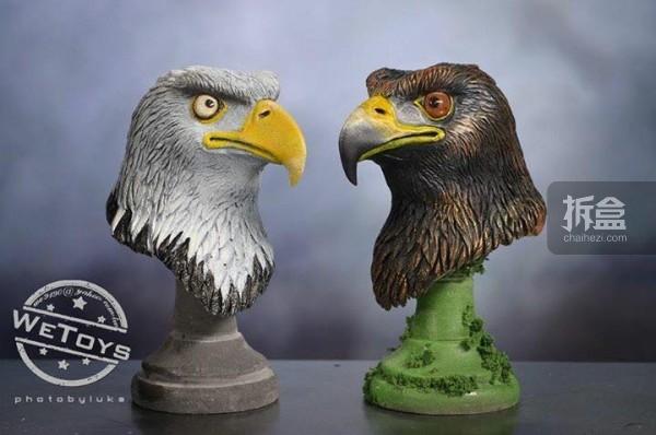 wetoys-eagle-luka-1