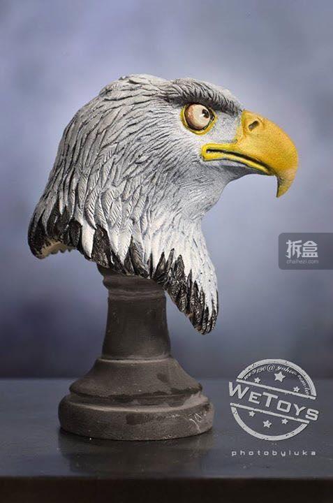 wetoys-eagle-luka-11