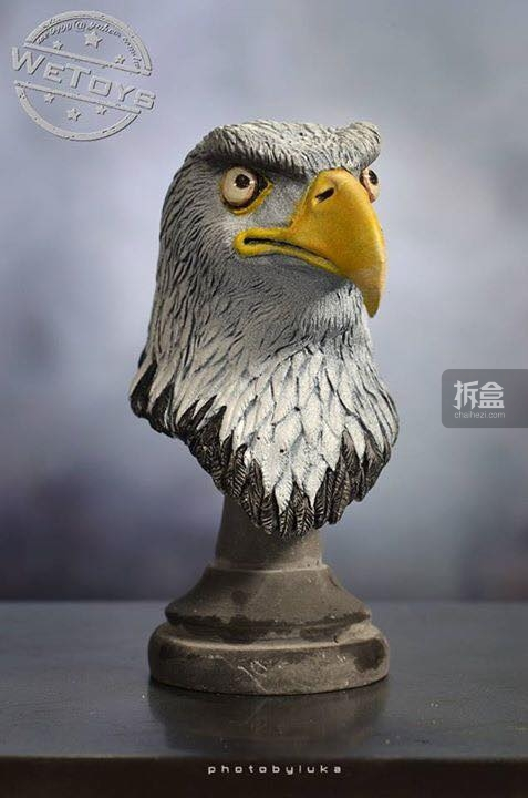 wetoys-eagle-luka-12