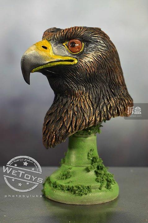 wetoys-eagle-luka-3
