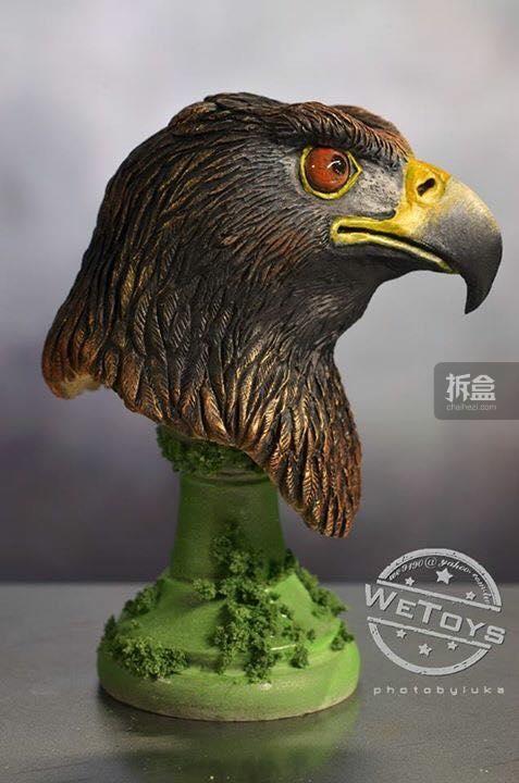 wetoys-eagle-luka-5