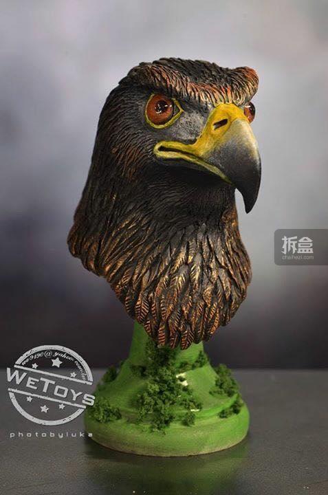 wetoys-eagle-luka-8