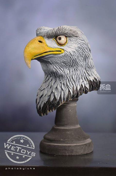 wetoys-eagle-luka-9